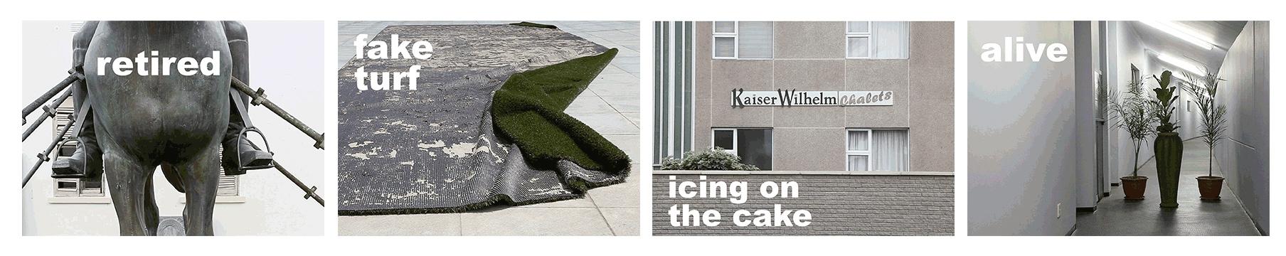 http://www.katrin-winkler.com/files/gimgs/th-8_2_kwinkler_postkarten_GIF_2_NEU.jpg