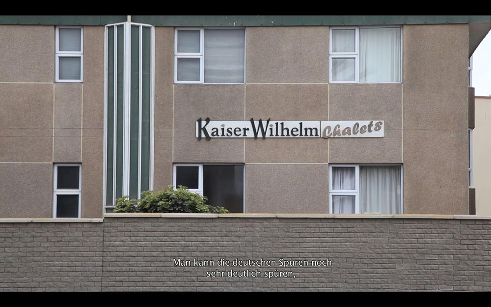 http://www.katrin-winkler.com/files/gimgs/th-8__2+videostill_kwinkler.jpg